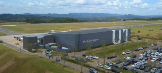 Aeroporto_Catarina_01