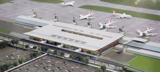 Aeroporto_FloripaAirport_01