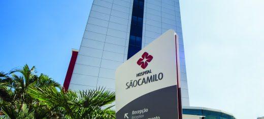 Hospital_SãoCamilo_01