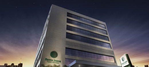 Sa£de_HospitalSantaJoana