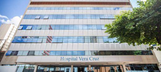 hospital-vera-cruz-campinas_1542368191_fotohvc
