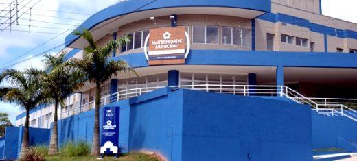 hospital_aruja