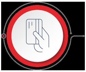 img-controle-acesso