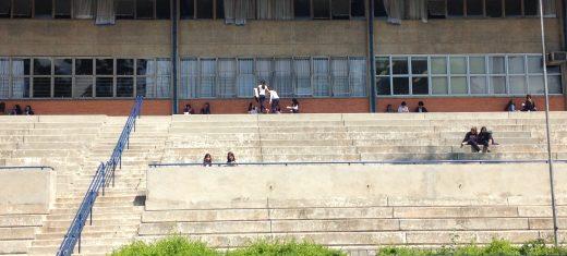 Colégio_Visconde_de_Porto_Seguro_06