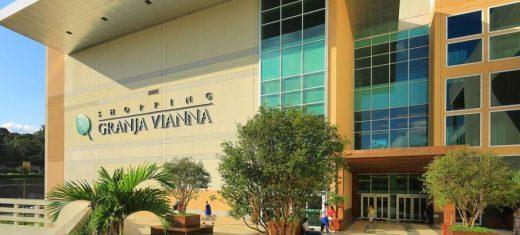 Trabalhar-no-Shopping-Granja-Vianna-