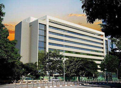 Saúde_HospitalEmilioRibas