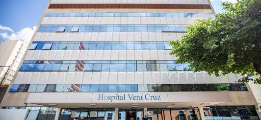 Saúde_HospitalVeraCruz