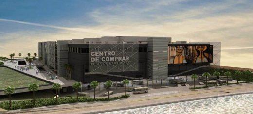 ShoppingCenter_CentroPopularDeComprasSP